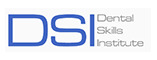 DSI Dental Skils Institute
